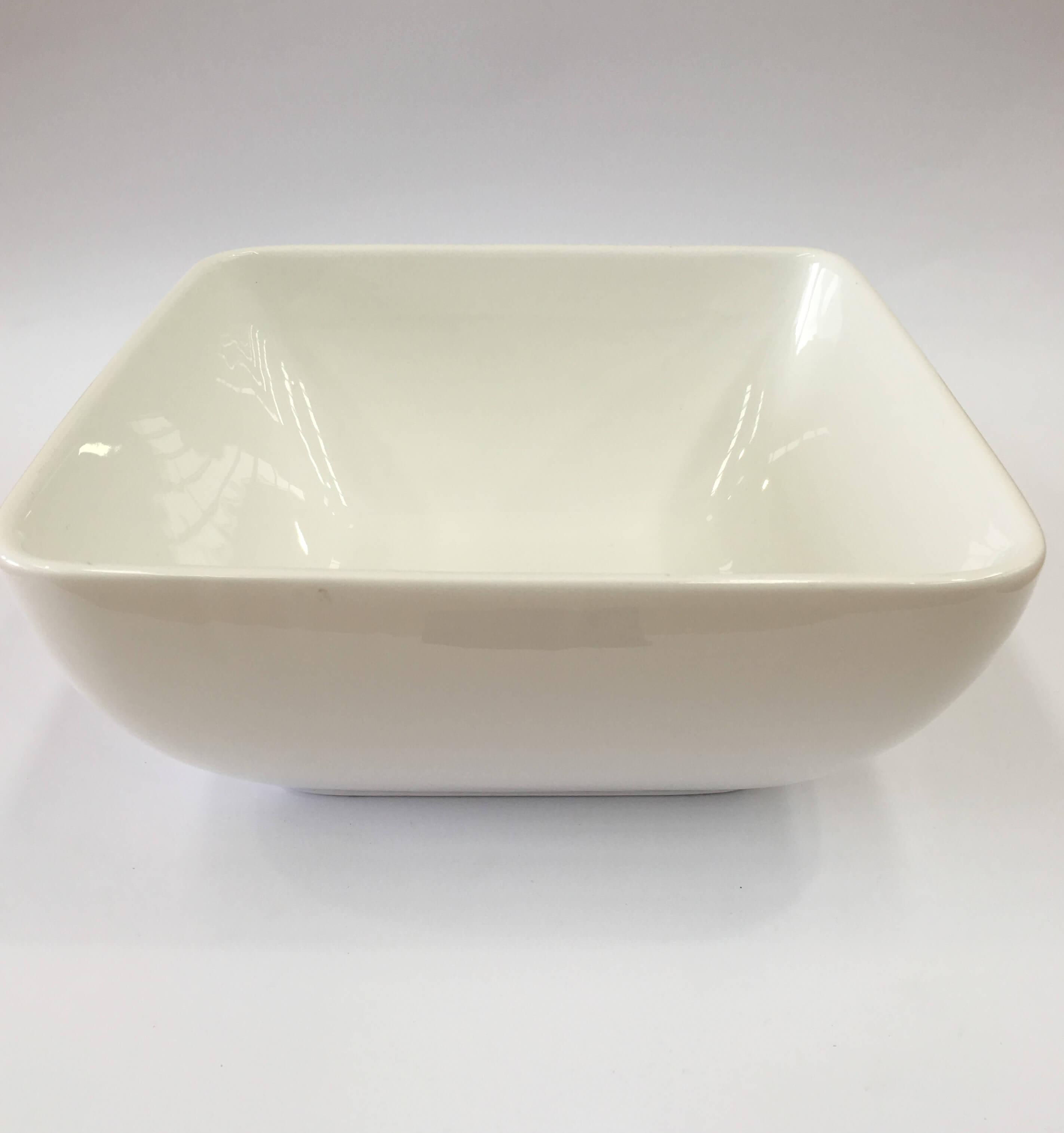 Bowls Amp Platters Archives